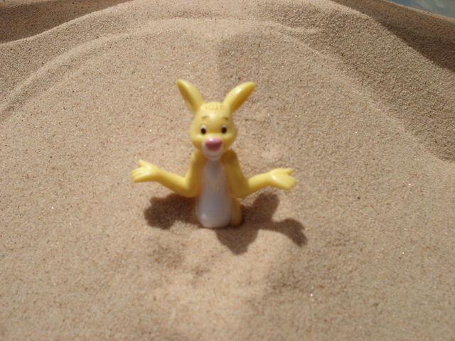 Symbols And Sandplay Training Sandplay Course Study Sandplay